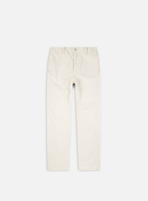 Pants Obey Marshall H.B.T. Pant