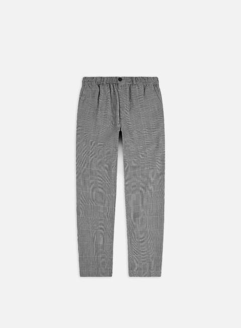 Pantaloni Lunghi Obey Newton Dress Pant