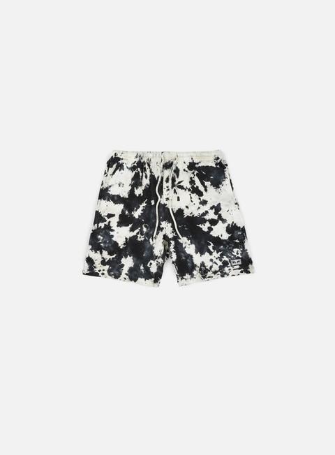 Shorts Obey Paloma Short