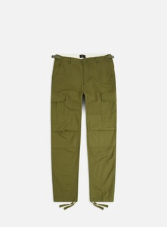 Obey Recon Cargo Pant