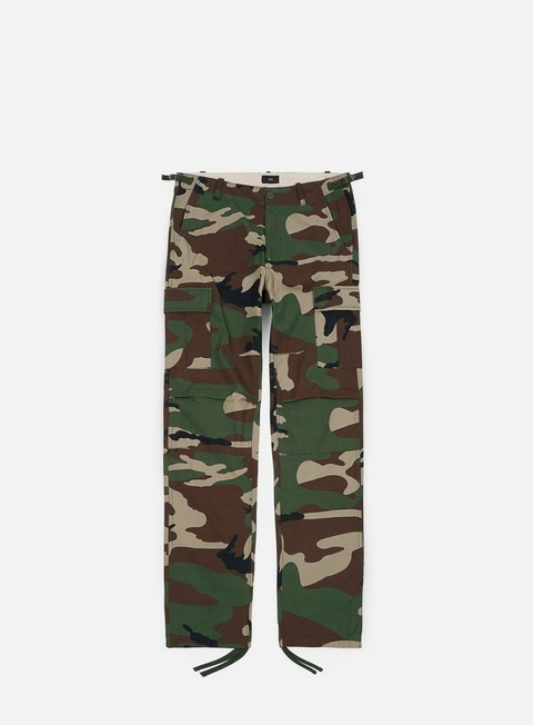 Pants Obey Recon Cargo Pant