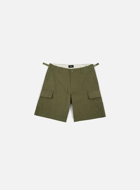 Pantaloncini Obey Recon II Cargo Short