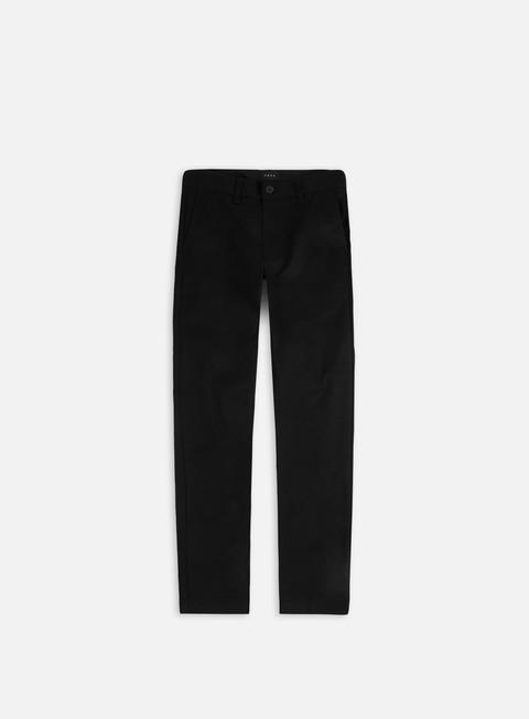 Pantaloni chino Obey Straggler Pant