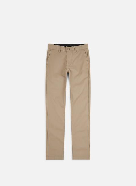 Pantaloni Lunghi Obey Straggler Pant
