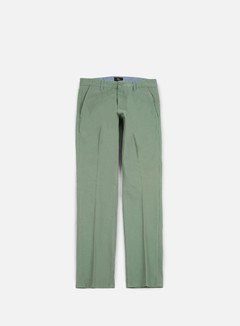 Obey - Working Man II Chino Pant, Light Army 1