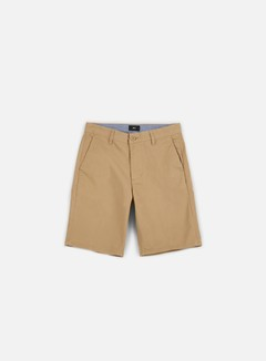 Obey - Working Man II Short, Khaki