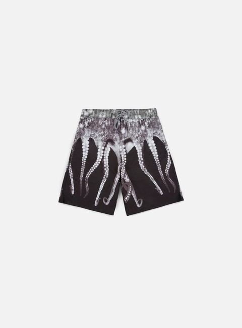 pantaloni octopus octopus swim trunk real grey striped strings
