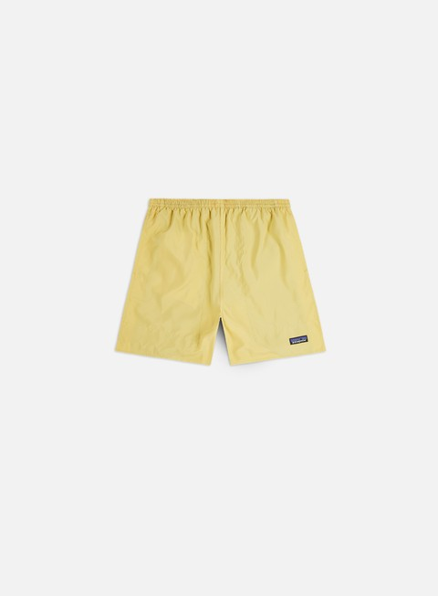 Shorts Patagonia Baggies Lights Short
