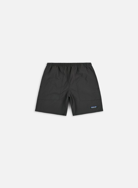 Outlet e Saldi Pantaloncini Patagonia Baggies Lights Shorts