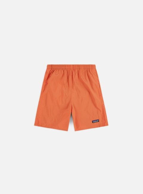 Costumi da Bagno Patagonia Baggies Lights Shorts