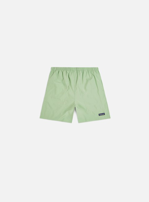 Patagonia Baggies Lights Shorts