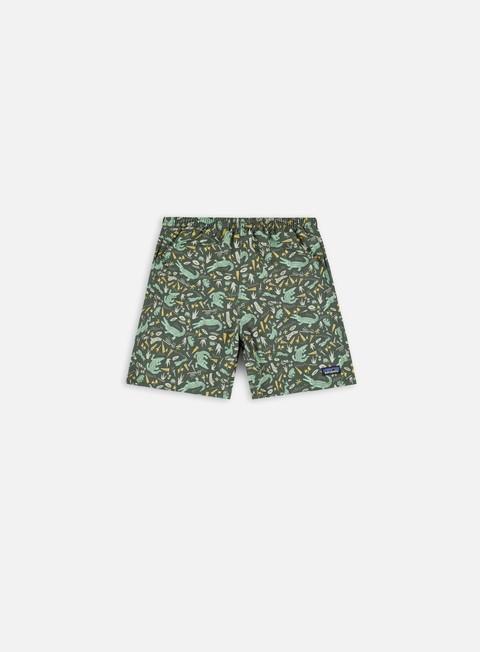 Shorts Patagonia Baggies Longs Shorts
