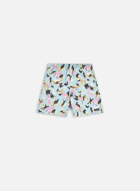 Pantaloncini Patagonia Baggies Longs Shorts