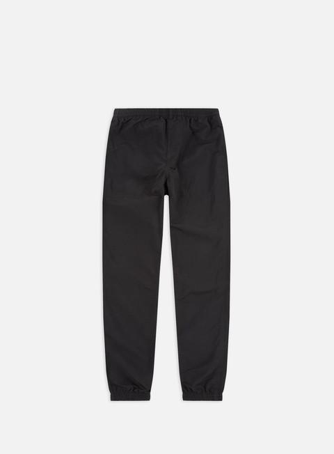 Sale Outlet Sweatpants Patagonia Baggies Pants