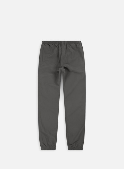 pantaloni patagonia baggies pants forge grey