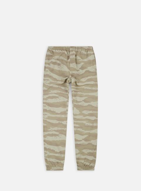 pantaloni patagonia baggies pants rock camo shale