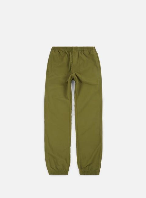 Sweatpants Patagonia Baggies Pants