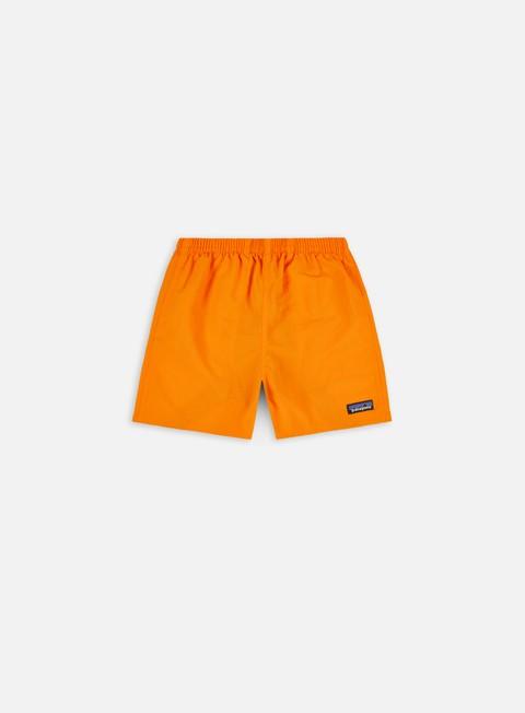 Shorts Patagonia Baggies Shorts