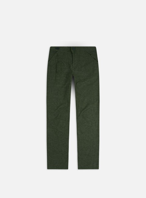 Pants Patagonia Hampi Rock Pants