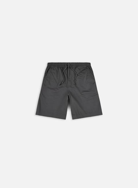 Shorts Patagonia LW All-Wear Hemp Volley Shorts