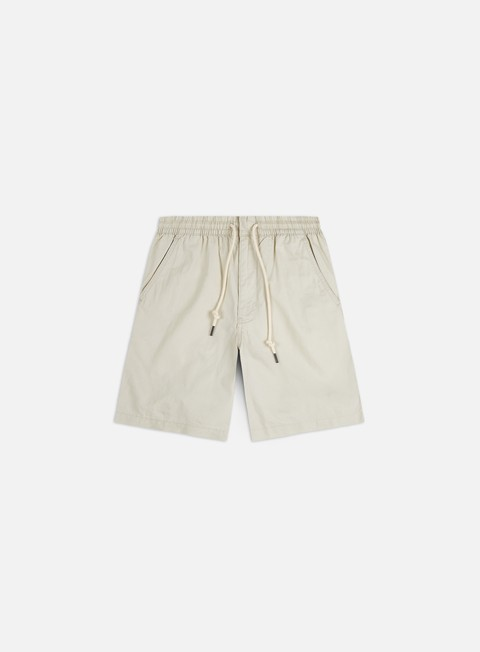 Shorts Patagonia LW All-Wear Hemp Volley Shorts