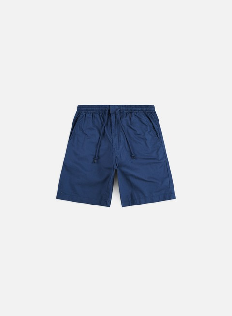 Outlet e Saldi Pantaloncini Corti Patagonia LW All-Wear Hemp Volley Shorts