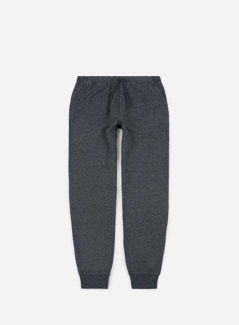 Tute Patagonia Manhya Fleece Pants