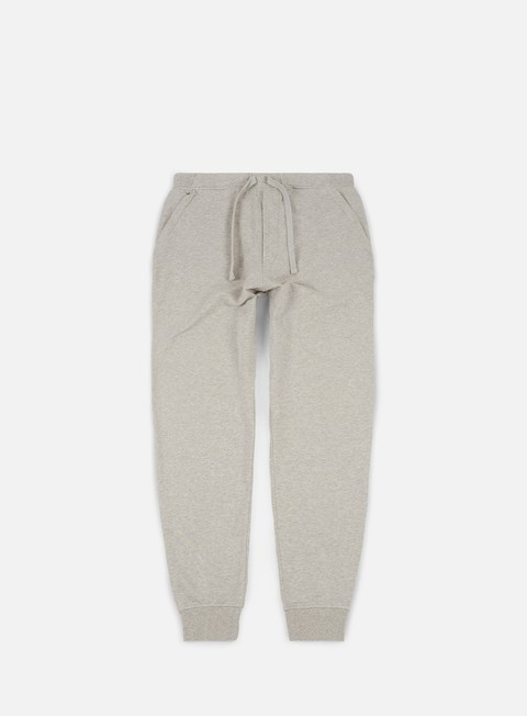 pantaloni patagonia manhya fleece pants shale