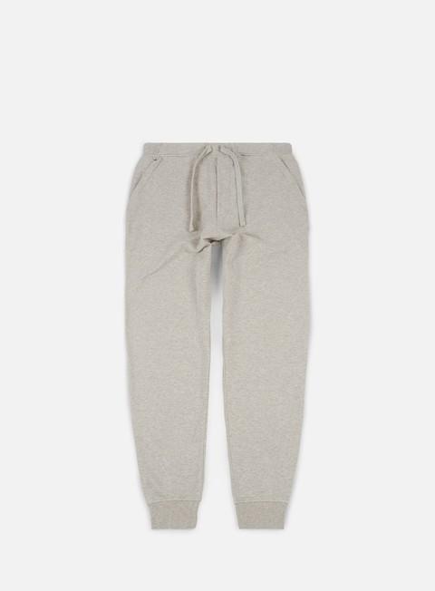 Sweatpants Patagonia Manhya Fleece Pants