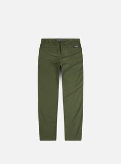 Patagonia Organic Cotton LW Gi Pants