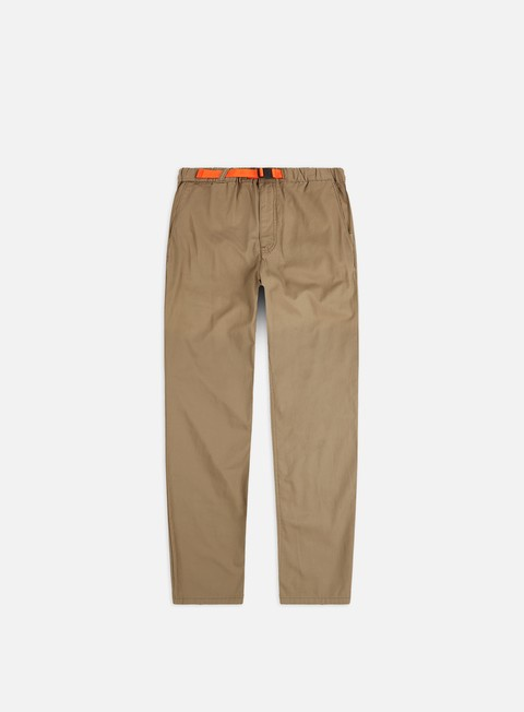 Patagonia Organic Cotton LW Gi Pants
