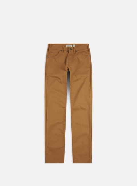 Pants Patagonia Performance Twill Jeans Pant