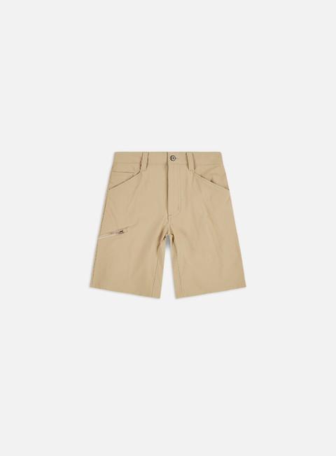 Shorts Patagonia Quandary Shorts