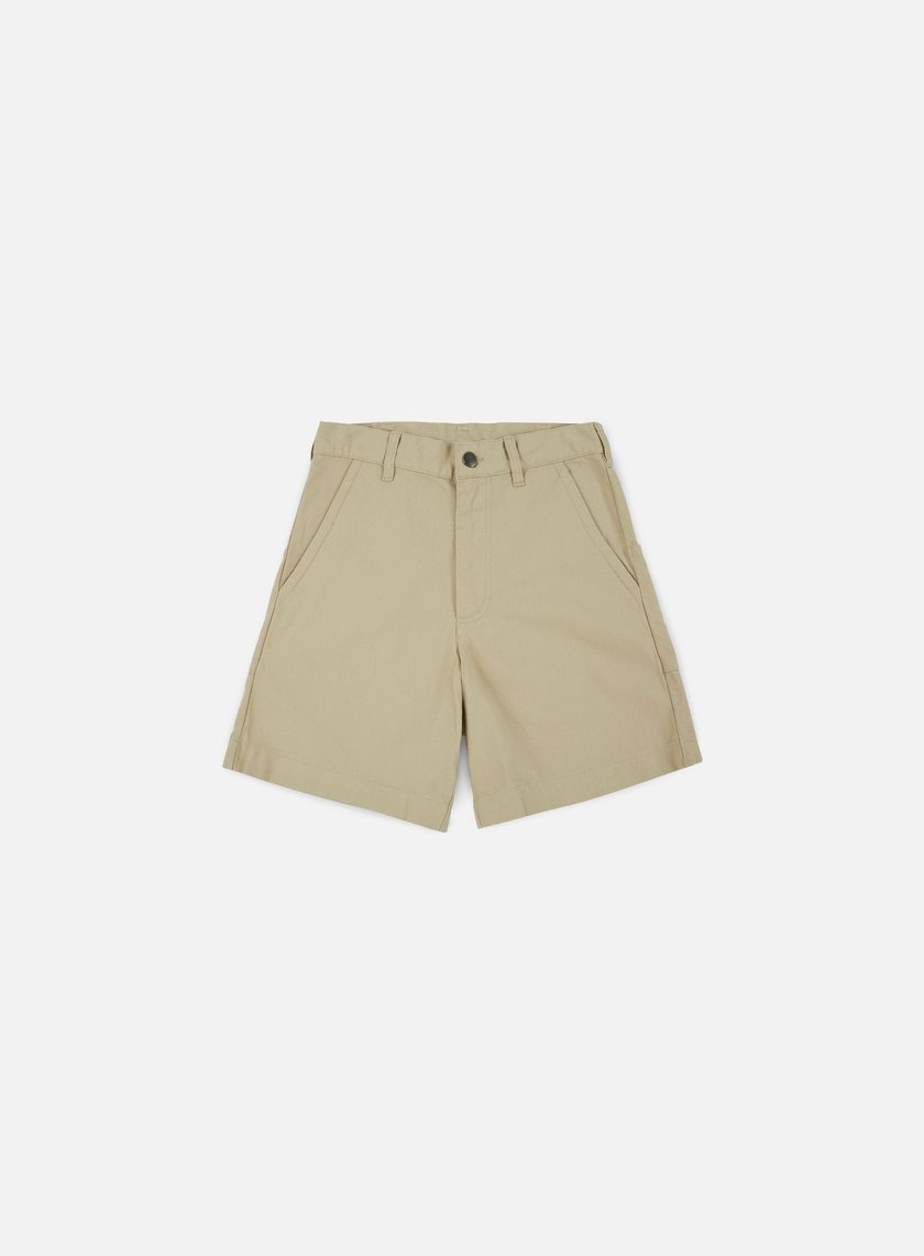 Patagonia Stand Up Short