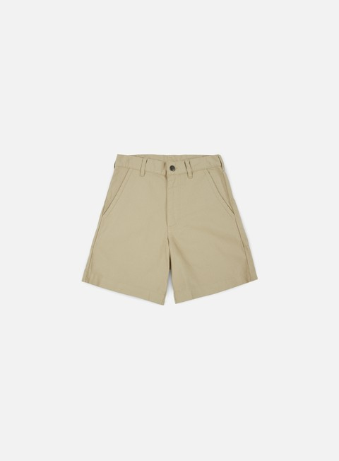 Outlet e Saldi Pantaloncini Patagonia Stand Up Shorts