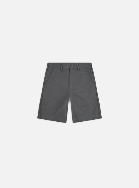 Shorts Patagonia Stand Up Shorts