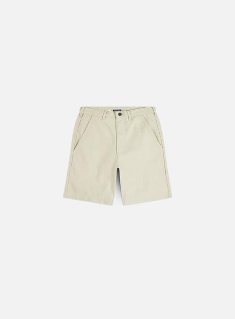 Pantaloncini Patagonia Stand Up Shorts