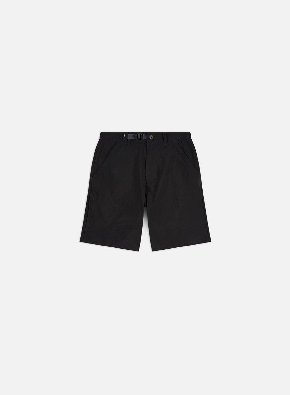 Patagonia Stonycroft Shorts