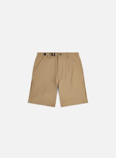 Patagonia - Stonycroft Shorts, Mojave Khaki