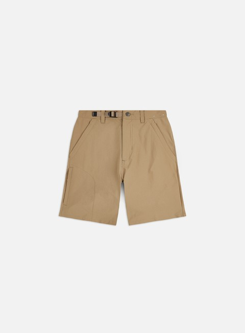 Outlet e Saldi Pantaloncini Patagonia Stonycroft Shorts