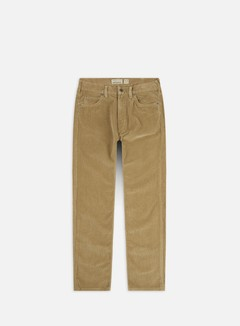 Patagonia Straight Fit Cord Pant