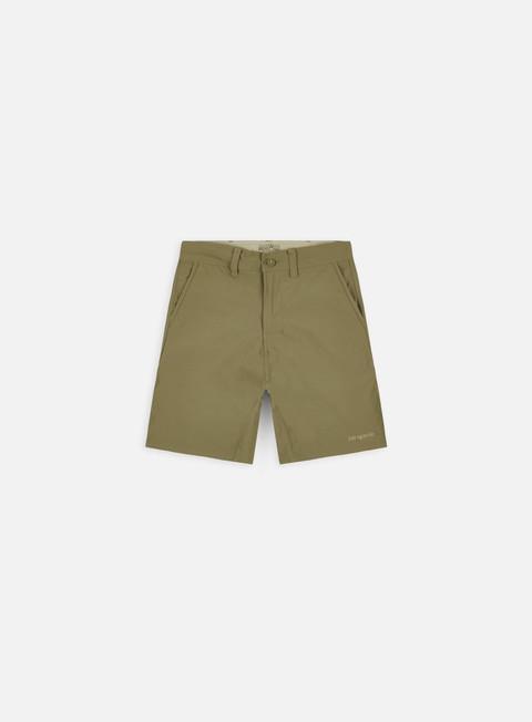 Pantaloncini Patagonia Stretch Wavefarer Walk Shorts