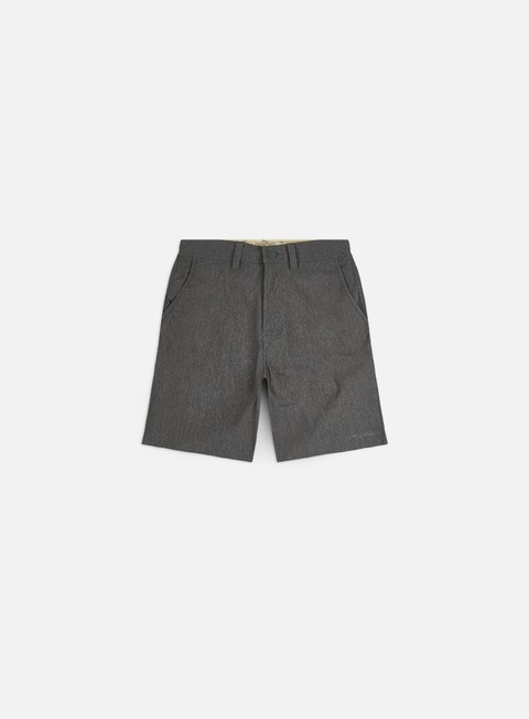 Shorts Patagonia Stretch Wavefarer Walk Shorts