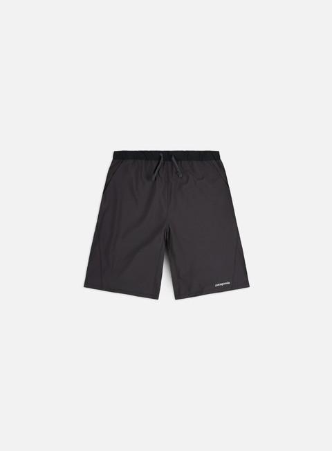 Pantaloncini Patagonia Terrebonne Shorts