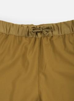 Patagonia Terrebonne Shorts