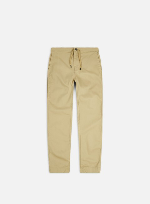 Pants Patagonia Twill Traveler Pant