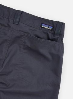 Patagonia Venga Rock Shorts