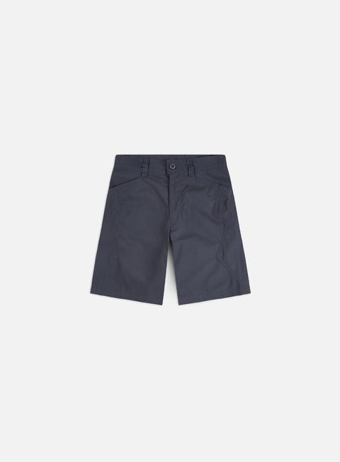 Pantaloncini Patagonia Venga Rock Shorts