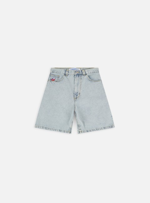 Polar Skate Big Boy Shorts
