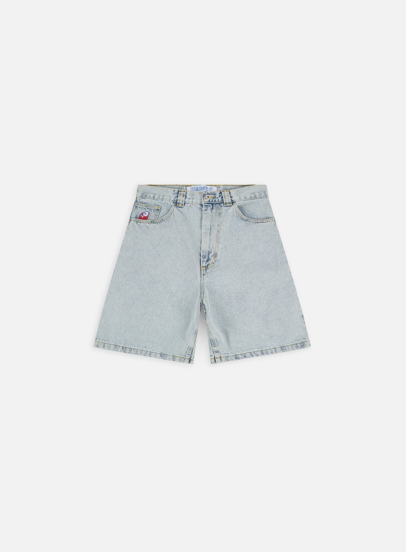 Polar Skate Big Boy Shorts